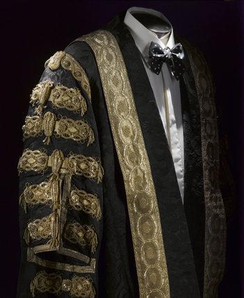 Churchill_Bristol_Robes